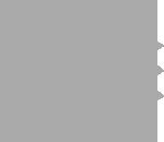 ico-accoppiatura-web
