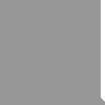ico-ufficiotecnico-web
