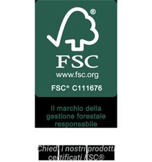 Certificato_FSC_2018-Sgs-n-SGSCH-COC-090057