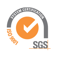 Certificato_ISO_9001_2015-Sgs-n-It-13-0773