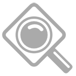 ico-prestampa-web