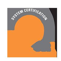 Certificato_ISO_9001_2015-Sgs-n-It-13-0773