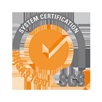 Certificato_ISO_18001_2007-Sgs-n-It-17-1064